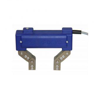 PM-3 электромагнит портативный
