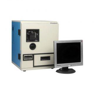SKCS 4100 анализатор отдельных зерен