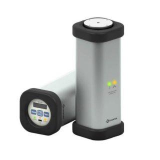 SV 110 калибратор вибрационный