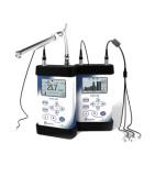 SVAN 958 виброметр, шумомер, анализатор спектра