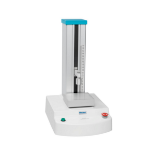 TVT-6700 анализатор текстуры
