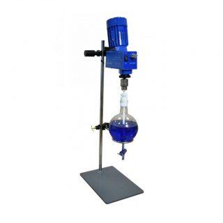 US-8000E экстрактор для нефтепродуктов в воде