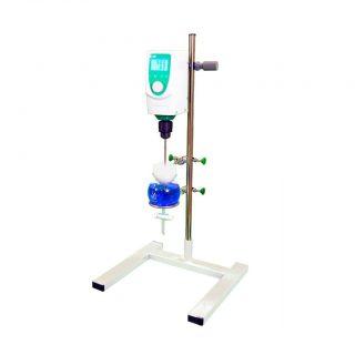 US-8110 экстрактор для извлечения хлористых солей