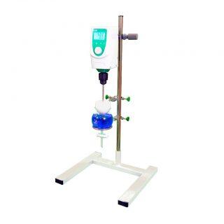 US-8110E экстрактор для извлечения хлористых солей