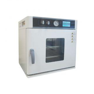 UT-4660V-Smart шкаф сушильный вакуумный, 52 л