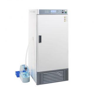 UT-6070 камера тепла и влажности 70 л