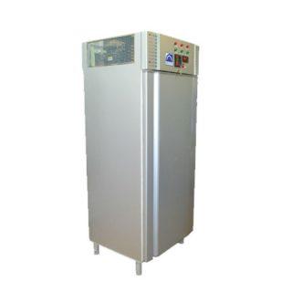 КМ-0,70-1* камера морозильная