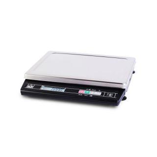 MK А11 (USB) весы