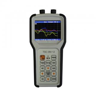 ИКН-9М-12 измеритель концентрации напряжений