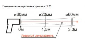 Кельвин Компакт 201 Д схема