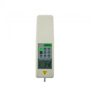 МЕГЕОН 03002 динамометр сжатия-растяжения цифровой
