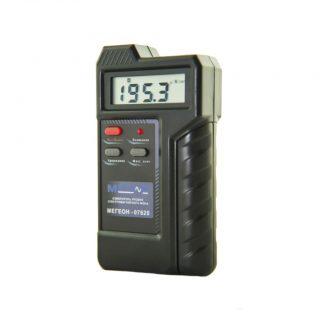 МЕГЕОН 07620 измеритель уровня электромагнитного поля
