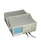 МЕГЕОН 15022 осциллограф двухканальный универсальный