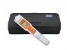 МЕГЕОН 17206 pH-метр цифровой