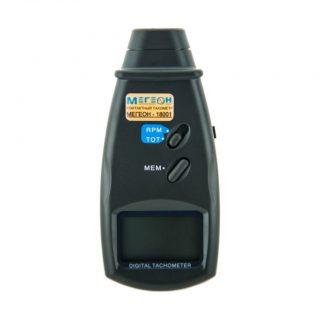 МЕГЕОН 18001 фототахометр лазерный