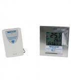 МЕГЕОН 20050 термометр цифровой