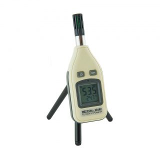 МЕГЕОН 20150 термогигрометр цифровой