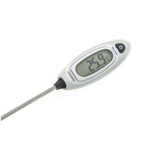 МЕГЕОН 26400 термометр цифровой контактный