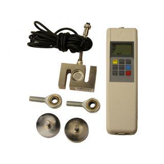 МЕГЕОН 43002 динамометр с выносным тензометрическим датчиком