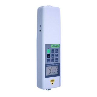 МЕГЕОН 43050 динамометр с выносным тензометрическим датчиком