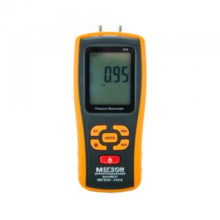 МЕГЕОН 51010 манометр цифровой