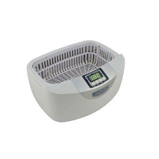 МЕГЕОН 76010 ванна ультразвуковая с функцией подогрева