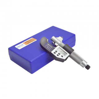 МЕГЕОН 80031 нутромер микрометрический