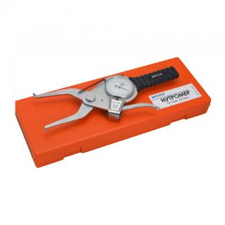 МЕГЕОН 80095 нутромер рычажный индикаторный