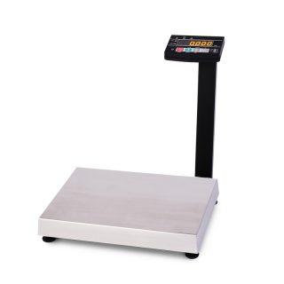 МК-3.2-АВ20 весы фасовочные электронные пыле-влагозащищенные