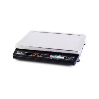 Весы MK A21(USB/ИВ-3)