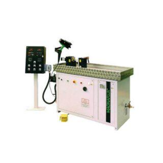 Magnaflux MAG 40HD дефектоскоп магнитопорошковый