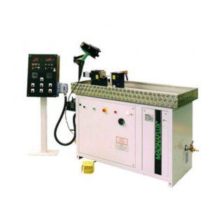 Magnaflux MAG 40HFD дефектоскоп магнитопорошковый