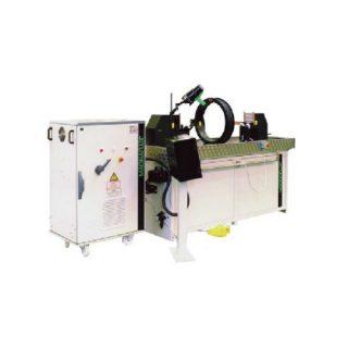 Magnaflux MAG 50 дефектоскоп магнитопорошковый