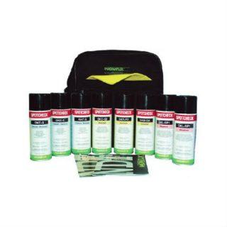 Magnaflux SK3-S Kit набор для цветного капиллярного контроля