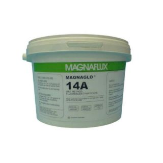 Magnaglo 14А концентрат магнитный люминесцентный