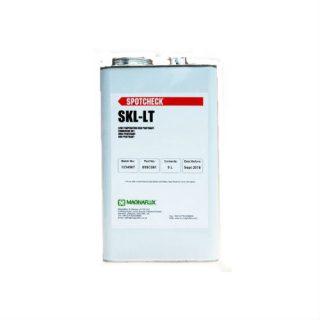 Spotcheck SKL-LT пенетрант низкотемпературный