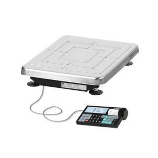 TB-S-200.2-RC.1 весы с печатью чеков