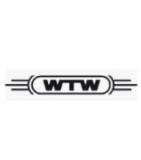 WTW (Wissenschaftlich-Technische-Werkstätten)