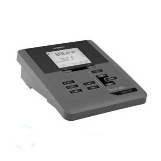 inoLab Cond 7310 кондуктометр стационарный
