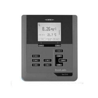 inoLab Oxi 7310 оксиметр стационарный