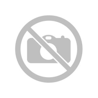 «Марганец» тест-комплект