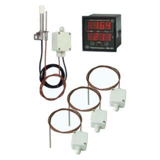 ИВА-6Б2-К термогигрометр