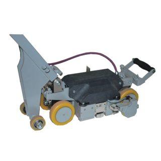 ИНТРОКОР М-150 дефектоскоп стальных листов