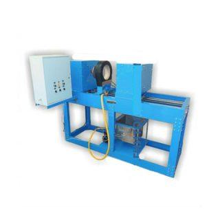 МИКРОКОН МАГ-622-2000 стенды магнитопорошкового дефектоскопа