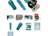 НКВ-12.1ПМ лаборатория анализа воды настольная «Вода природная и водоподготовка» с приборами