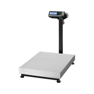 ТВ-M-150.2-R2P.3 весы с печатью этикеток