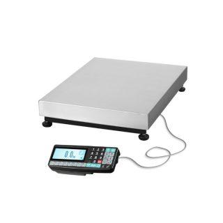 ТВ-M-150.2-RA.1 весы промышленные