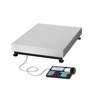 ТВ-M-150.2-RC.1 весы с печатью чеков