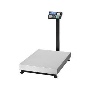 ТВ-M-150.2-RC.3 весы с печатью чеков