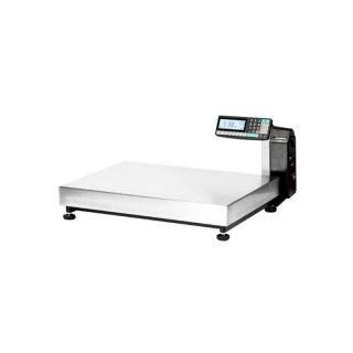 ТВ-M-300.2-RL.1 весы с печатью этикеток